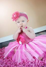 Ariel Clothes For Toddlers Baby Tutu Dresses Infant Tutu Dresses 1st Birthday
