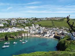 Portwenn England Map by I Live In A Place Called Portloe In Cornwall Uk It U0027s Incredibly
