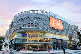 shopping mall 5 best malls in chiang mai chiang mai best shopping malls