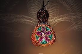 Turkish Chandelier Turkish Chandelier Turkish Light Floor L Mosaic L