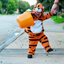 Baby Tiger Costumes Halloween Cutest Baby Tiger Halloween