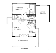 74 best randy u0027s review images on pinterest country house plans