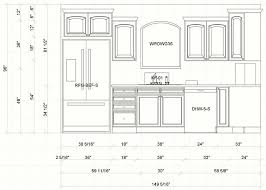 Cabinet Door Dimensions Pricey Investment With The Right Standard Kitchen Cabinet Depth