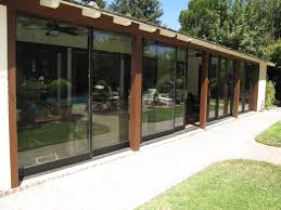 glass walls moving glass wall systems