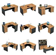 quality office furniture sydney quality home office furniture uk