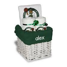 boston celtics accessories gifts buy boston celtics gifts for