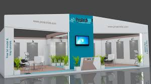 Punch Home Design Studio Help 20 Punch Home Design Studio Mac Download Home Design Studio