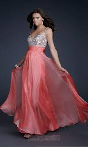 pink prom dresses with straps naf dresses