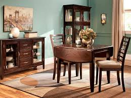 wonderful raymour and flanigan dining room sets a b c d e f g