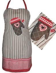 tablier de cuisine original femme beau tablier original femme et design tabliers de cuisine