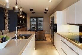 beautiful kitchen designs photos kitchen amazing beautiful kitchen for home 25 beautiful kitchens