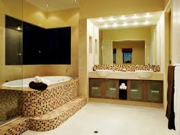 gratify ideas apartment designs home remodeler pool remodeling
