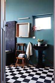sneak peek best of bathrooms u2013 design sponge