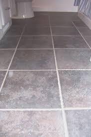 new trends in bathroom design bathroom fresh can you paint floor tiles in bathroom home decor