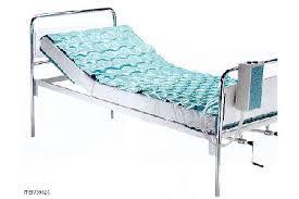 materasso antidecupito portale siva chinesport 16271 materasso ad materassi