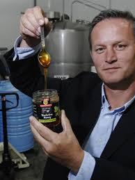 Seeking New Zealand Nz Honey Supplier Inks Big Uk Deal Otago Daily Times News