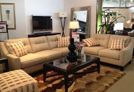 White Walls Brown Furniture Bedroom Rooms To Go Leather Sofa And Loveseat Best Home Furniture Decoration