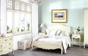 shabby chic bedrooms shabby chic bedroom by ideas diy furniture target tumblr