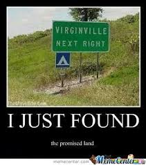 Meme Land - the promised land by jiffynoa meme center