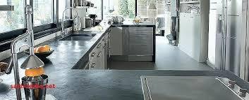 beton ciré pour cuisine beton cire cuisine resine pour carrelage cuisine pour idees de deco