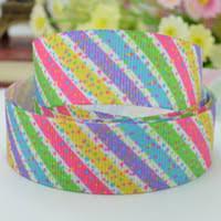 grosgrain ribbon bulk wholesale easter grosgrain ribbon buy cheap easter grosgrain