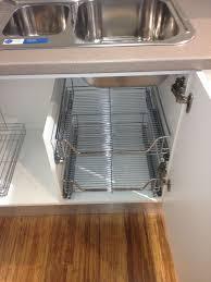 Under The Kitchen Sink Organization by 31 Best Kitchens Drawers Storage Images On Pinterest Kitchen