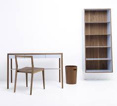 Design Schreibtisch Mint Design Schreibtisch M2400 1 Aus Massivholz 3 Schubladen 10008324