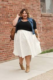 Plus Size Clothes For Girls Needs To Chill Big Size Fashion Big Size Clothes And Clothes