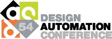 Design Automation Conference 2017 Upcoming Events U2014 Tortuga Logic
