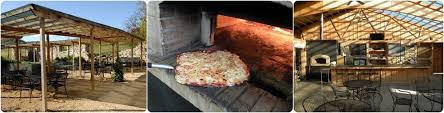 Pizza Barn Hours Pizzeria U2014 The Stone Barn