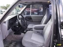 mazda b series gray interior 1994 mazda b series truck b3000 se regular cab photo