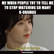 Blood Meme - watch the addicting series blood on dramafever k drama memes