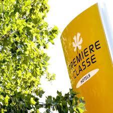 Hotel In Pol Sur Mer Premiere Classe Dunkerque Pol Sur Mer Deals Booking Bh