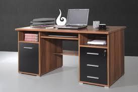 Lockable Desk Computer Desks Archives Page 4 Of 13 Finding Desk