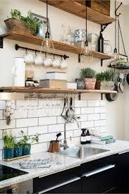 Farm Kitchen Ideas Farmhouse Kitchen Ideas On A Budget Chic Design Kitchen Dining