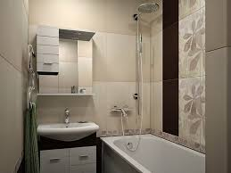 Bathroom Tiles Designs And Colors Inspiring Worthy Bathroom Tiles - Modern bathroom tiles designs