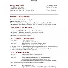 resume for college application sle resume phenomenal howo write for college application popular