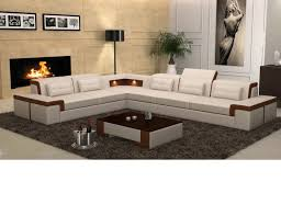 Sofas Set On Sale by Living Room Furniture C Add Photo Gallery Living Room Sets For