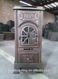 Cheap Wood Burning Fireplaces by Cheap Wood Burning Stove Cheap Wood Burning Stove Suppliers And