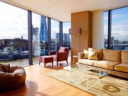 three bedroom serviced apartments london cheval residences
