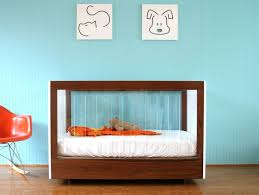 Best Furniture Childrens Room Images On Pinterest Wallpaper - Non toxic childrens bedroom furniture