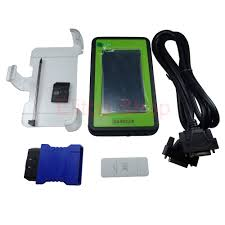 obd obdii auto scanner code reader diagnostic tool for nissan