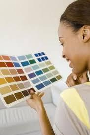 15 best oak trim paint ideas images on pinterest oak trim paint