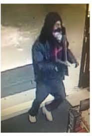 jobs in gardendale al gardendale police search for suspect in tuesday armed robbery