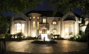 luxury homes images florida luxury homes for sale luxury real estate foreclosures