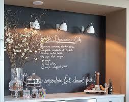 chalkboard in kitchen ideas chalkboard in kitchen design ideas
