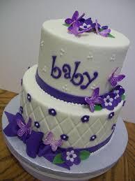 purple baby shower themes purple baby shower themes horsh beirut