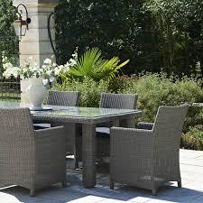 Salon De Jardin Palette by Mobilier De Jardin Resine Leroy Merlin U2013 Qaland Com