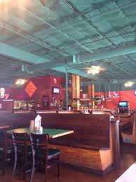 Double Daves Pizza Buffet Hours by Double Daves Pizza Works San Angelo Restaurant Reviews Phone