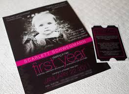 unique invitations unique birthday invitations plumegiant